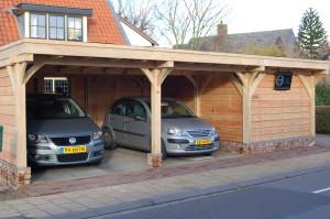 carports en garages